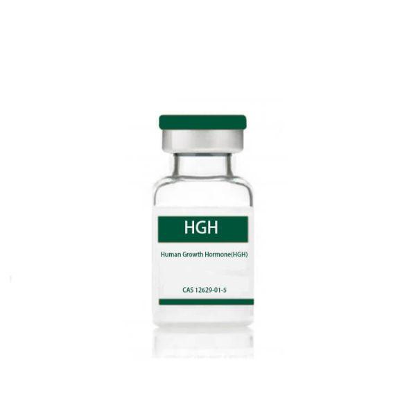 Human Growth Hormone(HGH)
